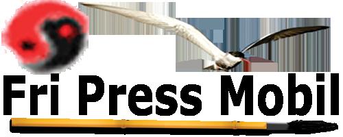 TILL FRi PRESS MOBIL