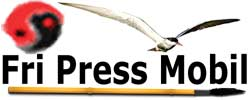 TILL FRi PRESS MOBIL