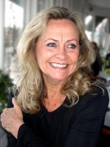 BILD: Eva Ermenz