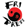 Fri Press Förlag