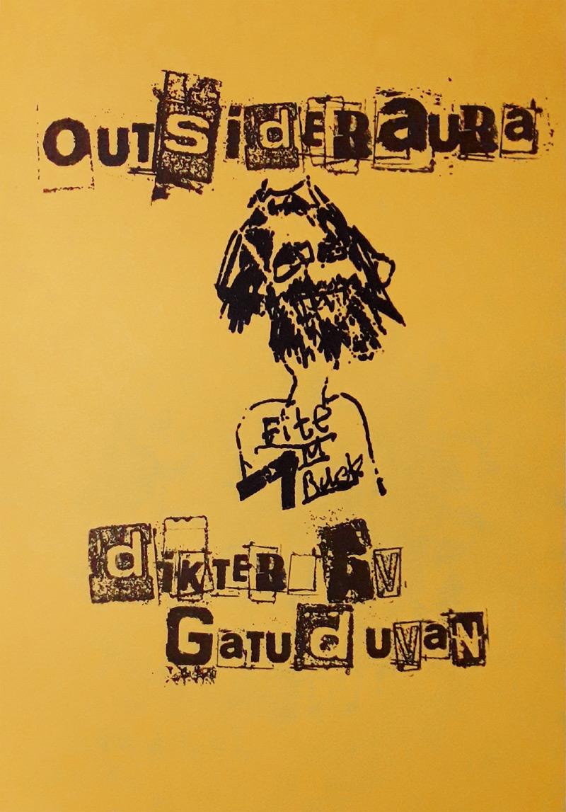 BILD: Omslag till Kakuans 'Oxherdebilder'